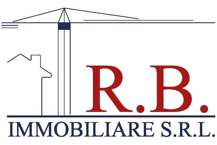RB IMMOBILIARE